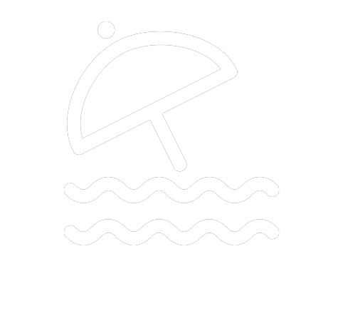 CaboPress Transparent Logo